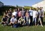 Echipa romaniei la BSZ Nurnberg, 2011