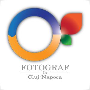 Fotograf in Cluj-Napoca
