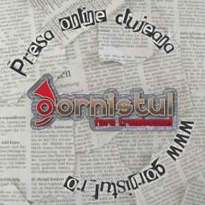 Gornistul